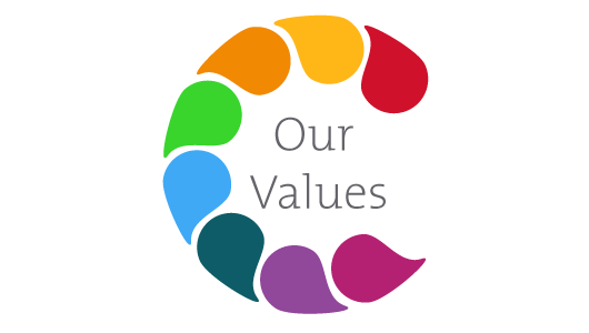our-values-png